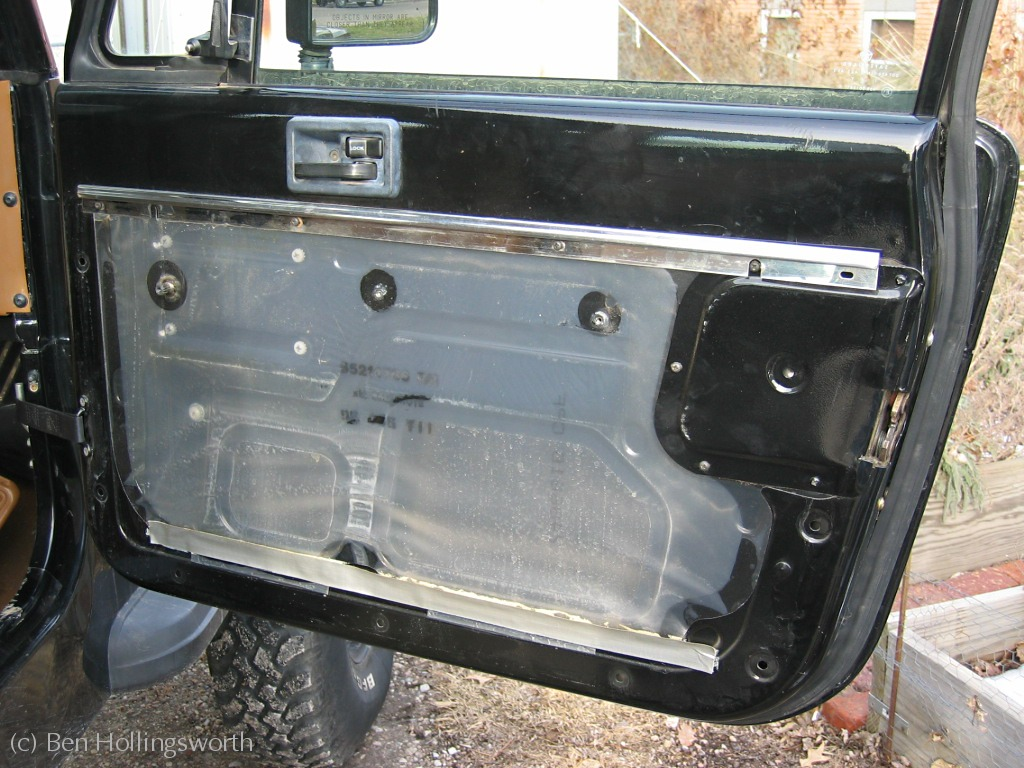 Jeep Cj Door Panel Diagram - Circuit Wiring And Diagram Hub •