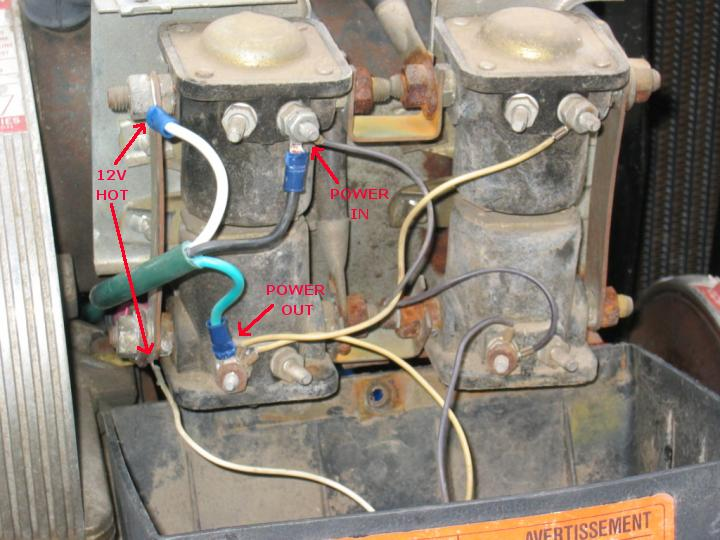 warn wiring diagram warn image wiring diagram warn 8274 on a yj on warn 8274 wiring diagram