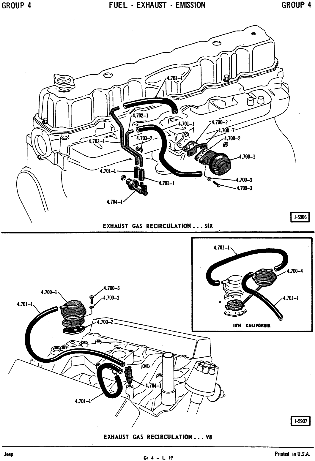 1998 Jeep Grand Cherokee Vacuum Hose Diagram Wiring Diagrams Hubs Peugeot 206 Fuse Box Heater 1997 Engine Manual E Books Electrical